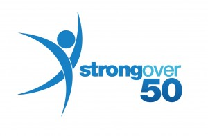 Strong Over 50