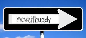 moveitbuddy